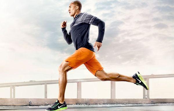 بهترین نوع ورزش برای تقویت استخوان چیست؟