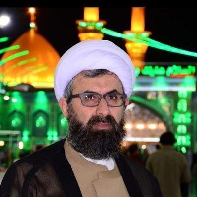 یک جریان انحرافی نمیخواهد در ایران حمایت و طرفداری از مقاومت پنجشیر شکل گیرد