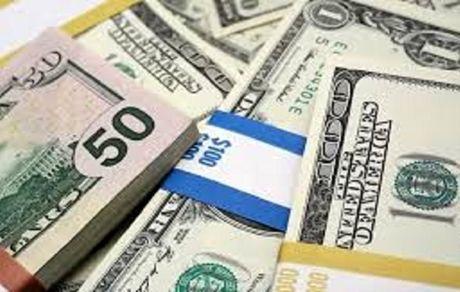 قیمت دلارو ارز بین بانکی پنجشنبه ۱۹ تیر
