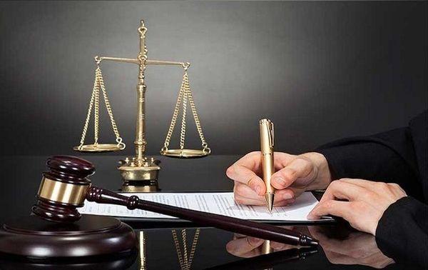 اصلاح رویکرد قانون نسبت به زنان و کودکان