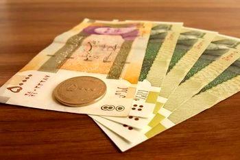 ارزش حقیقی یارانه نقدی مرداد+مبلغ