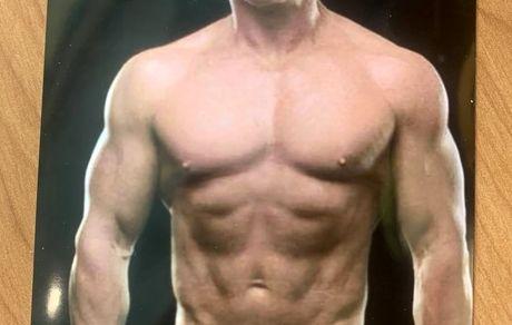 کرونا با بدن ورزشکار چه میکند؟