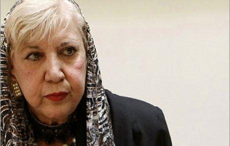 نگاهی به زندگی و کارنامه ادبی سیمین بهبهانی نیمای غزل معاصر