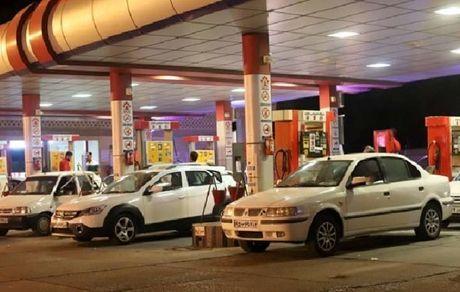 مخاطرات افزایش چشمگیر بهای بنزین