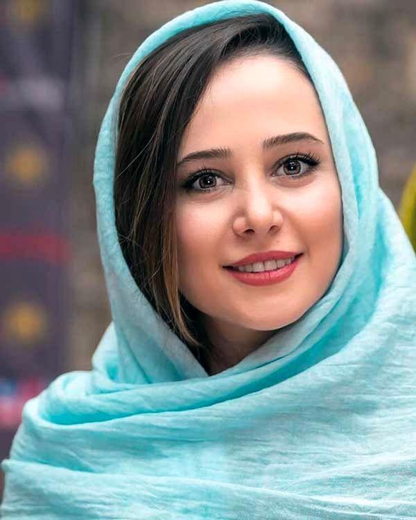 زندگینامه الناز حبیبی | دلیل طلاق الناز حبیبی + تصاویر | مجله ...