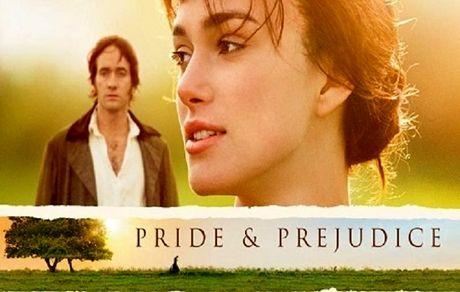 مروری بر 10 فیلم عاشقانه برتر تاریخ سینما که همیشه در خاطرهها ماندگارند