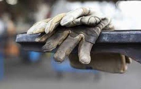 بازنگری در دستمزد کارگران تا ۴ماه دیگر اجرایی میشود