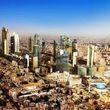 «عمان» به عنوان بهترین کشور جهان در سال ۲۰۱۰