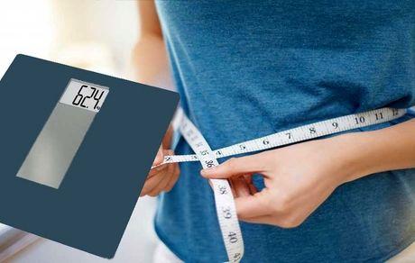 به هر روش غیر علمی وزن خود را کاهش ندهید!