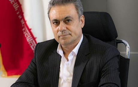 پیام تبریک مدیرعامل بانک ملت به مناسبت روز خبرنگار